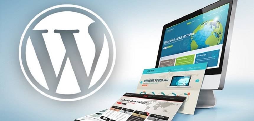 best WordPress