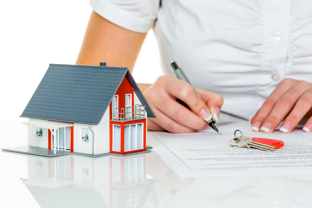 Securing An Amazing Factors About Investing In Real Estate Business