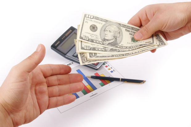 Regarding Loan