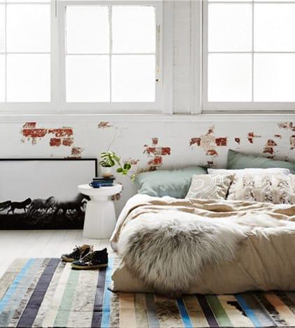 cowhide stunning rugs