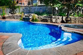 certikin pool heater